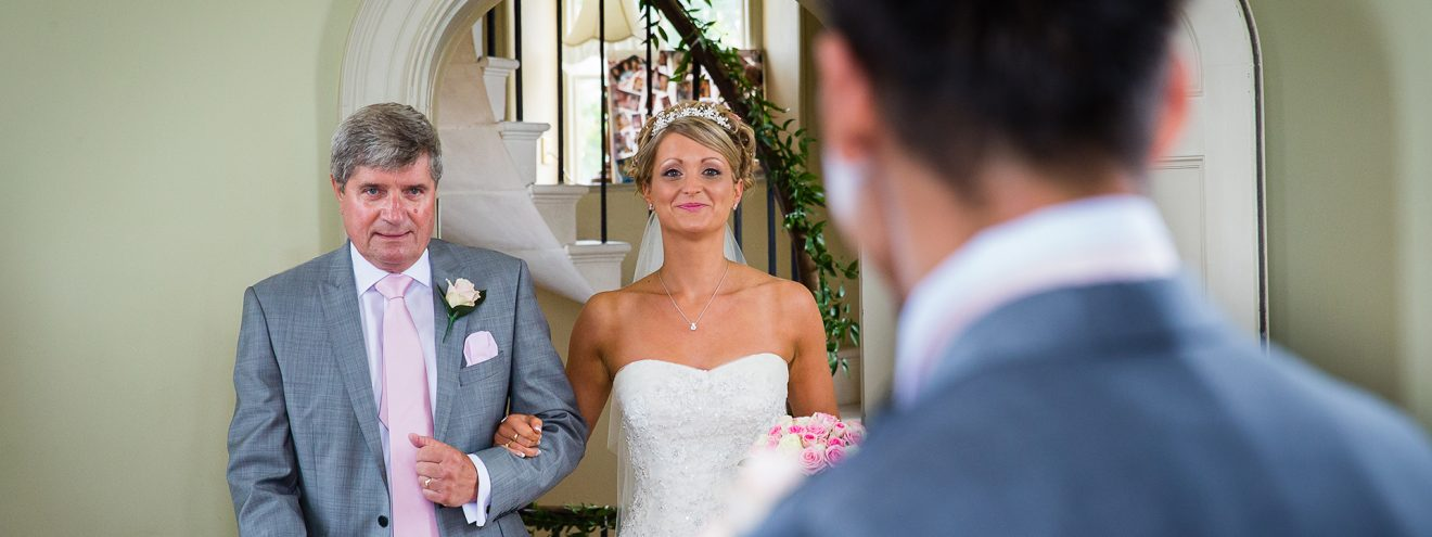 Wedding Photographer Surrey Hampshire