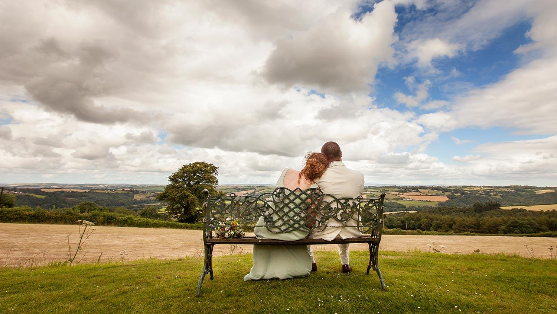 weddings at northcote manor